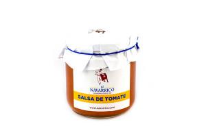 salsa_tomate